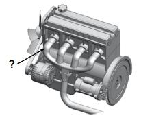 13 nisan 2013 ehliyet sinavi motor soru 14 13 Nisan 2013 Ehliyet Sınav Soruları